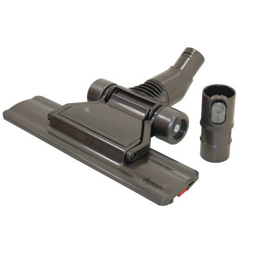 GENUINE DYSON Vacuum Cleaner Flat Out Head Floor Tool 91461701 (Dyson Flat Out Head compare prices)