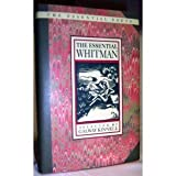 Essential Whitman (Essential Poets Series)