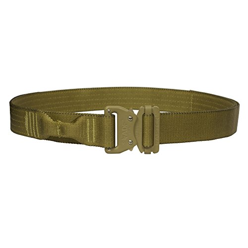 Fusion-Riggers-Belt-Coyote-Brown-Small-28-3315-Wide