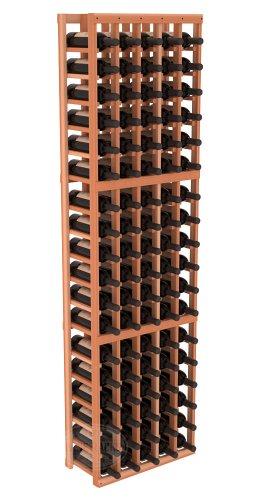 Residential Wine Cellars