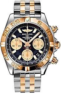 Breitling Chronomat 41 CB014012|BA53|378C