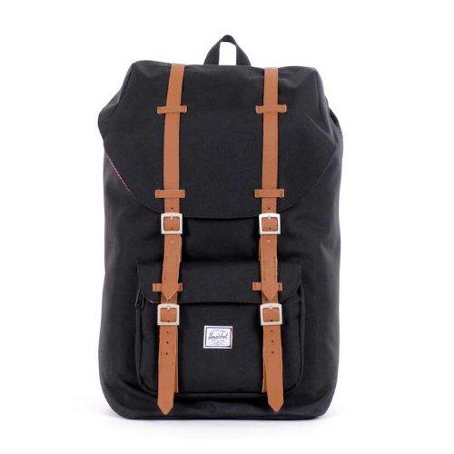 herschel-supply-co-little-america-backpack-in-black-o-s-black