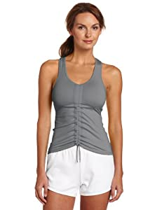 Buy Colosseum Ladies Two Way Street Tank Top by Colosseum