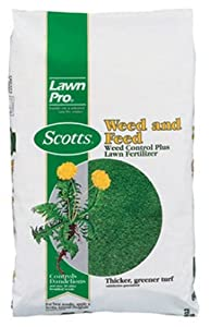 Image Result For Scotts Weed And Feed Review
