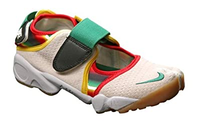 Nike Womens Air Rift Running Shoes | Amazon.com