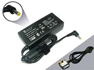 V85 R33030 N193 (20v) adapteur compatible de chargeur d'alimentation d'énergie d'ordinateur portable (Adaptateur secteur)