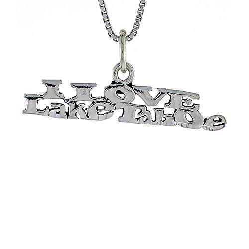in-argento-sterling-con-scritta-i-love-lago-tahoe-collana-con-catena-veneziana-46-cm