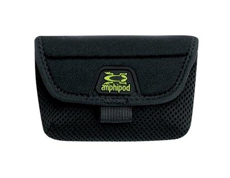 Amphipod Amphipod Rapid Access Pouch Large