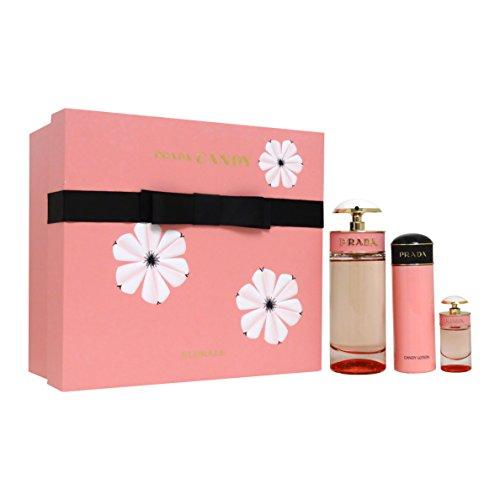 prada-candy-florale-giftset-edt-spray-80ml-edt-7ml-body-lotion-75ml