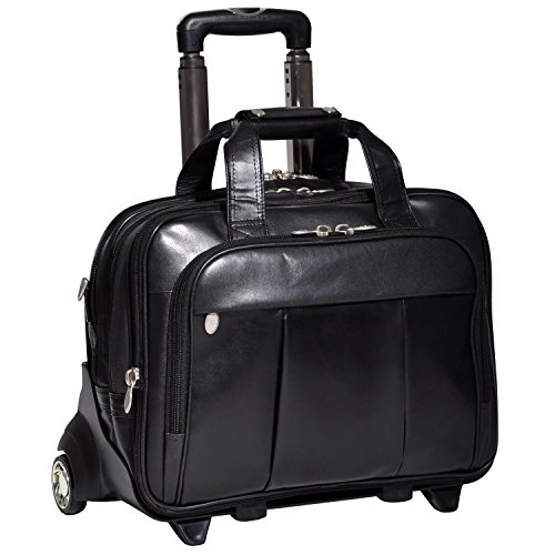 McKlein-USA-R-Series-Damen-Detachable-Wheeled-Leather-Laptop-Case