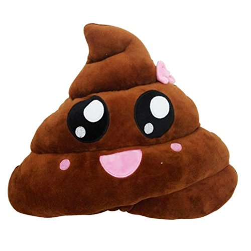 Amusing-Emoji-Emoticon-Cushion-Heart-Eyes-Poo-Shape-Pillow-Doll-Toy-Throw-Gift
