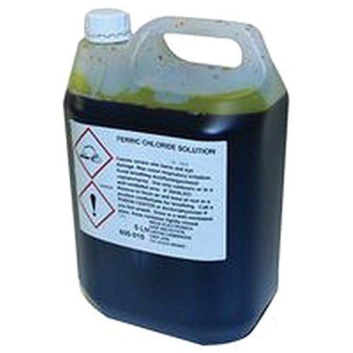 etchant-liquid-5l-chemicals-ferric-chloride