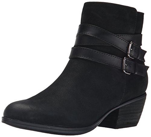 clarks-womens-gelata-fresca-boot-black-nubuck-6-m-us