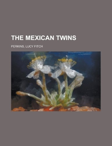 The Mexican Twins