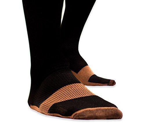 adecco-llc-anti-fatigue-compression-socks-reduce-swelling-socks-antimicrobial-compression-socks-larg