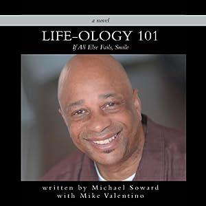 Life-Ology 101 Audiobook