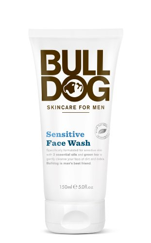meet-the-bull-dog-sensitive-face-wash-5-fluid-ounce