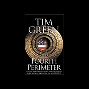The Fourth Perimeter | [Tim Green]