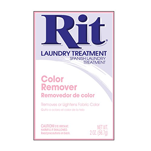 galleon rit dye powder color remover. Black Bedroom Furniture Sets. Home Design Ideas