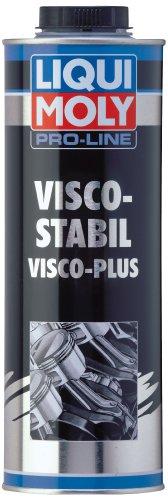 liqui-moly-pro-line-visco-stabil-additivo-5196-olio-motore-1-l