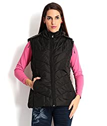 Thinline Women's jackets#11 (Large)