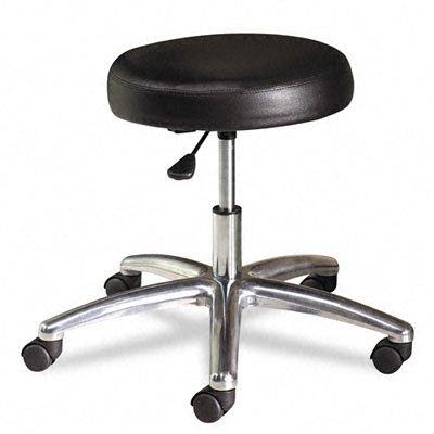 HON MTS01EA11 Medical Exam Stool without Back  24-1/4 x 27-1