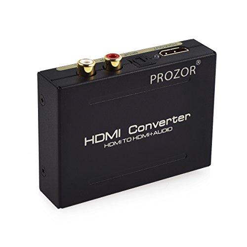 proster-digital-audio-konverter-digitaler-hdmi-zu-hdmi-spdif-toslink-rca-l-r-audio-konverter-adapter