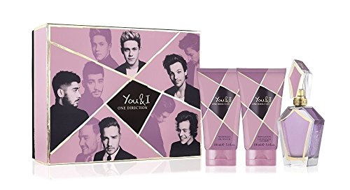 Best One Direction You 100ml Gift