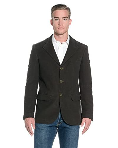 Beretta Blazer Uomo Country Classic Jacket [Verde Scuro]