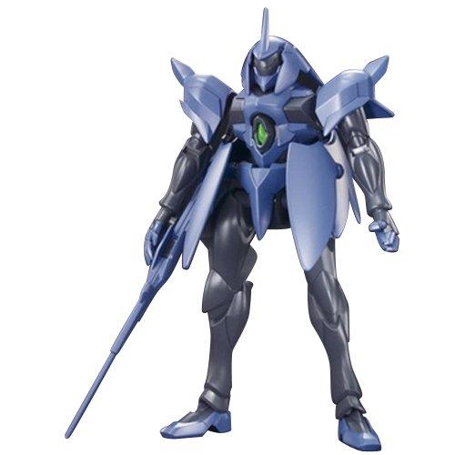 "Bandai Hobby #002 Gafran ""Gundam Age"" - 1/144 Advanced Grade"