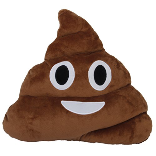 emoji-poo-shape-pillow-cushion-stuffed-plush-toy