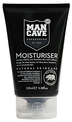 mancave-natural-borage-face-moisturiser-100ml