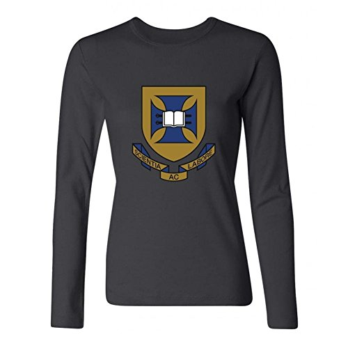 xiuluan-womens-university-of-queensland-logo-uq-long-sleeve-t-shirt-size-s-colorname