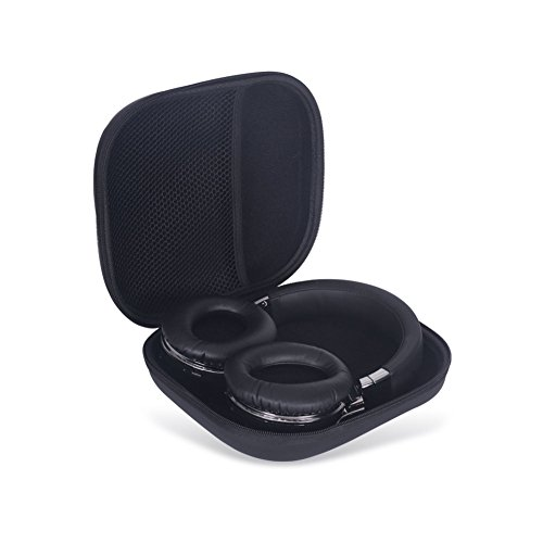 Click to buy COWIN Portable Headphone Case for E-7 - From only $18.99