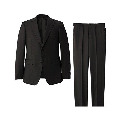 20代でも着こなせる「メンズスーツブランド」10選:若くてもカッコイイ「スーツ」を着たい。 3番目の画像