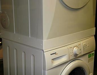 Baumarkt direkt waschmaschinen verbindungsrahmen kjfgbnfkjhnk