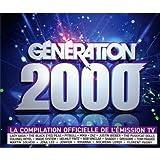 Génération-2000
