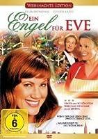 Ein Engel f�r Eve