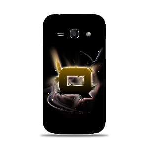 alDivo Premium Quality Printed Mobile Back Cover For Samsung Galaxy Ace 3 / Samsung Galaxy Ace 3 Printed Back Cover (3D)RK-AD038