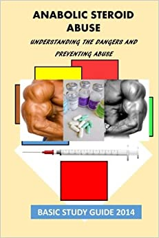 less harmful anabolic steroids