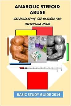 Steroids (Anabolic)