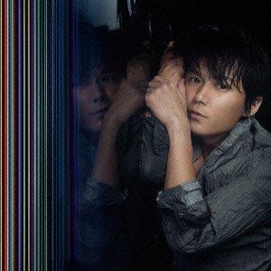 「誕生日には真白な百合を/Get the groove」 [Single, Maxi] / 福山雅治 (CD - 2013)