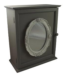 homeware furniture bathroom bathroom accessories bathroom mirrors