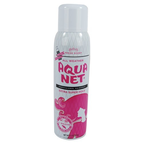 aqua-net-hairspray-household-diversion-safes-aqua-net-anhds-by-streetwise