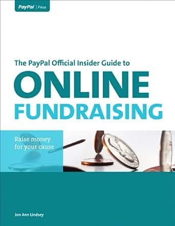 shop online fundraising store
