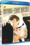The Eddy Duchin Story [ Blu-Ray, Reg.A/B/C Import - Spain ]