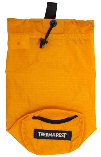 Thermarest Fast And Light Stuff Sack (Small)