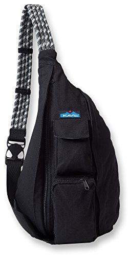 kavu-womens-rope-bag-hiking-backpack-black