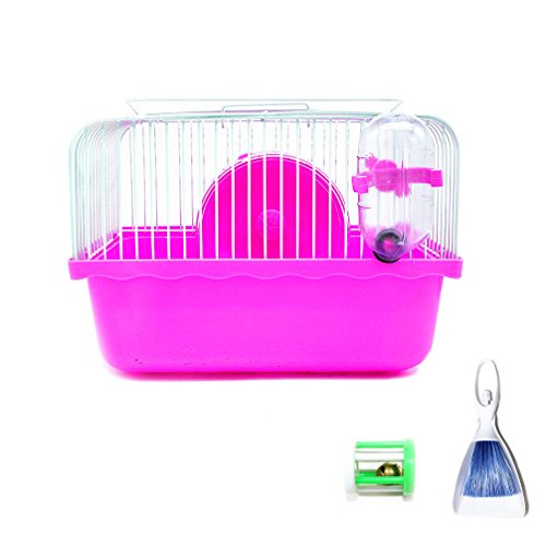 emours-deluxe-travel-cage-nursery-pet-cage-carrier-house-for-hamster-and-gerbil-and-other-small-anim