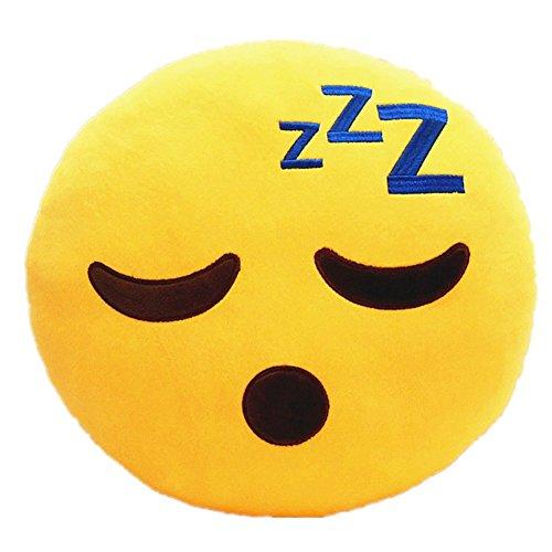 Emoji Pillows WorldwideTM -